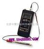 便携式PH计/酸度计/手提式pH/ORP测定仪 型号:ZH5405