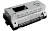 ADDC智能空調節能控制器價格表