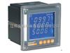 ACR網絡電力儀表價格表