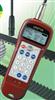 UNITTAU-507音波式皮带张力计