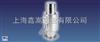 C16AD1/200TC16AD1/200T,C16AC3/200t称重传感器,hbm