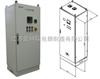APF系列有源電力濾波裝置價格表