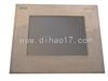 1p 6AV3 627-1QK00-2AX0维修,西门子6AV3 627-1QK00-2AX0维修6AV3627-1QK00-2AX0维修 销售,TP27维修,西门子TP27触摸屏维修