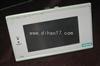 1p 6AV3607-1NH01-0AX0维修,西门子TP7维修,TP7半边不能触摸,黑屏,白屏故障6AV3607-1NH01-0AX0维修 销售,TP7维修,西门子TP7维修,TP7触摸屏维修