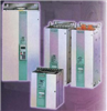 直流控制器維修廠家,上海ABB直流控制器維修,歐陸直流控制器維修,江蘇、浙江西門子直流控制維修,西門子交流控制器維修,6RA70直流調速控制器維修,6RA28直流控制器維修