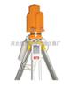 BJSD-3型<br>BJSD-3型多功能激光隧道断面检测仪
