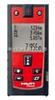 PD40型 实用型手持激光测距仪/德国喜利得激光测距仪郑州总代理