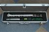 特殊定制300牛米可连接电脑高精度扭力扳手