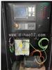 810D数控面板维修,控制面板维修,操作面板维修,数控电源维修西门子810D数控系统维修