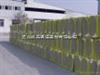 安徽-外墙隔音岩棉保温板#厂家价格