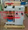 DYE-2000电液式压力试验机
