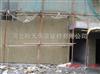 重庆a级屋顶阻燃岩棉板厂家直销