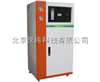 easyQ-UPSL-I/II-医疗专用超纯水器