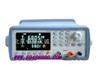 绝缘电阻测试仪 型号:ZH5331