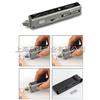 JE索特(Sauter)索特珠宝测量仪 进口钻石测量仪 珠宝鉴定仪 宝石检测仪