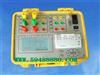 有源变压器特性容量测试仪 型号:ZH5272