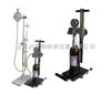 SCY-3C啤酒饮料CO2测定仪/上海昕瑞3C啤酒饮料CO2测定仪
