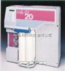 milli-RO、RX-ROPAK 反渗透系统双面预处理柱(货号:CPR0P0402 )