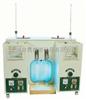 SYD-6536B 石油产品蒸馏试验器(低温双管式)