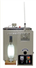 SYD-6536C 石油产品蒸馏试验器(低温单管式)