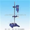 JB300-D强力电动搅拌机(强力型)/上海标本360×280×730 强力电动搅拌机