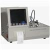 SYD-5208D 快速低温闭口闪点试验器