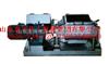 NH30L不锈钢水循环捏合机、不锈钢电加热捏合机