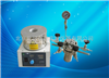 10ML高温高压电化学反应釜