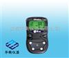 PGM-2400PGM-2400 QRAE II 四合一气体检测仪