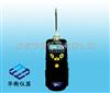 PGM-7340PGM-7340  ppbRAE 3000 VOC检测仪