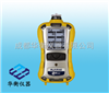 PGM-62X8PGM-62X8 MultiRAE 2 六合一有毒有害气体检测仪