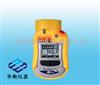 PGM-1800PGM-1800 ToxiRAE Pro PID 个人有机气体检测仪
