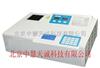 ZH6108型智能型实验室COD测定仪/台式数显COD测定仪
