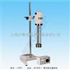 JRJ300-SH数显剪切乳化搅拌机 /上海标本数显剪切乳化搅拌机