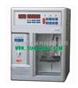 微粒分析仪(药品检测专用) 型号:ZH5201