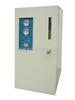 XYN-5LP大流量氮气发生器