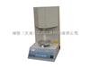 Ca-5游离氧化钙测定仪