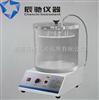MFY-01高温蒸煮袋密封性试验仪