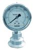 YPF系列膜片压力表