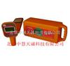 光电缆外皮故障及路由定位仪/光缆探测仪(路径 故障 深度) 型号:ZH5153