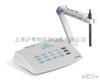 PHSJ-4A实验室pH计/上海雷磁数显实验室酸度计