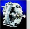 HAWE柱塞泵R9.8-9.8-9.8-9.8-9.8A,哈威柱塞泵