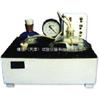 ZXY-1型卷材釉砖真空吸水仪