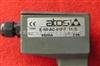特价现货ATOS比例放大器E-MI-AC-01F20/2