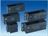 200PLC维修,S7-200模块维修,214CPU维修,西门子216CPU维修西门子PLC200维修,SIEMENS(西门子)S7-200维修