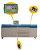 LYY-7B型调温调速沥青延伸度仪