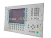 6AV6 542-0CC10-0AX0操作员面板维修,OP270维修西门子OP270维修,西门子OP270屏维修,维修西门子OP270屏