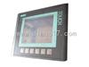 KTP178micfo维修,6AV6 640-0DA11-0AX0维修上海西门子TP178维修,西门子KTP178触摸屏维修