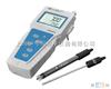 PHB-4便携式数显pH计/上海雷磁便携式酸度计