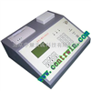 ZH6052型土壤养分快速测试仪/土壤肥力测定仪/土壤养分化